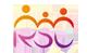 Fundacja RSC